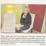 Lüneranzeige_July12