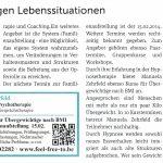 Stadtmagazin März2014